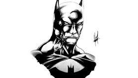 curso-de-desenho-historia-em-quadrinhos