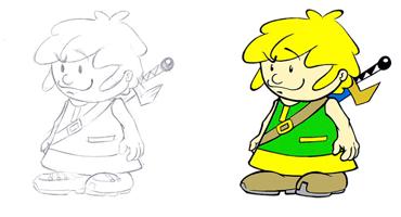 curso-de-desenho-para-games-rogerio-roque-americana