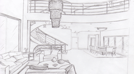 Desenho-preparatorio-para-vestibular