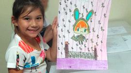 desenho-infantil-aluna-Heloisa