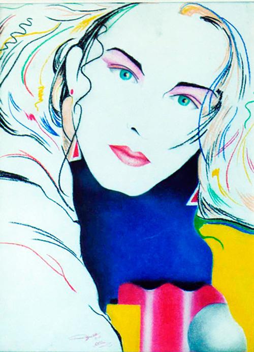Mulheres-223-rogerio-roque-arts
