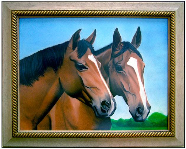 coleçao-cavalos-rogerio-roque-arts