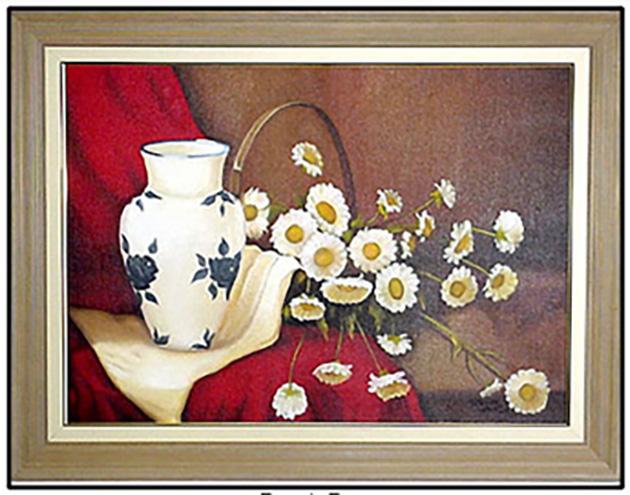 floral3-rogerio-roque-arts