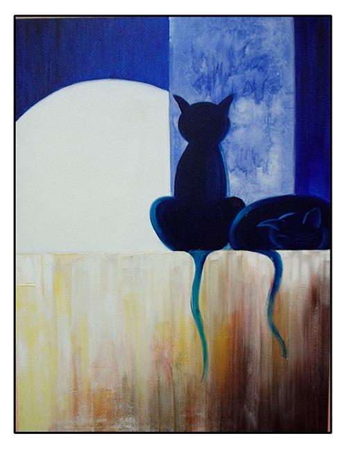 gatos-rogerio-roque-arts