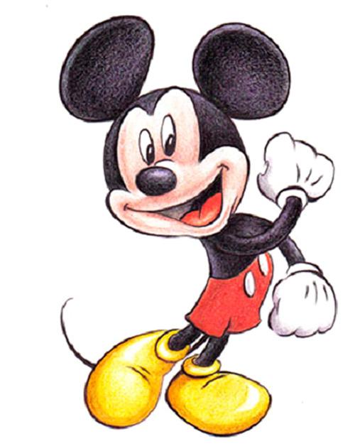 mickey-rogerio-roque-arts