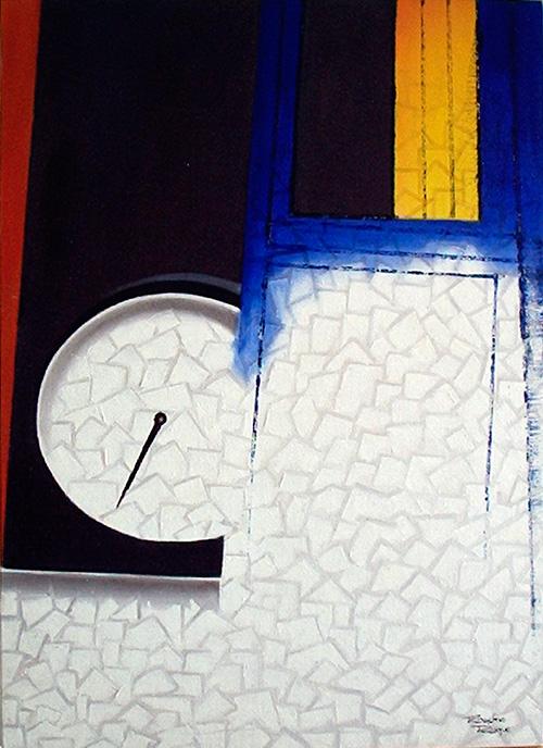 modernos-(11)-rogerio-roque-arts