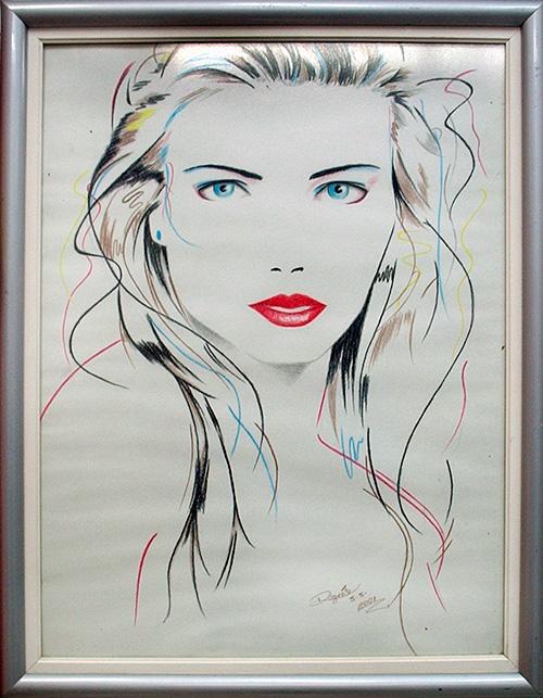 modernos-(5)-rogerio-roque-arts