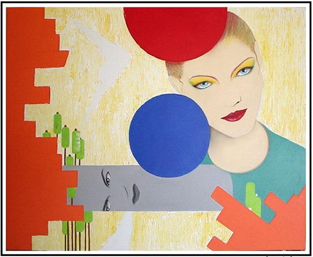 mulheres-rogerio-roque-arts