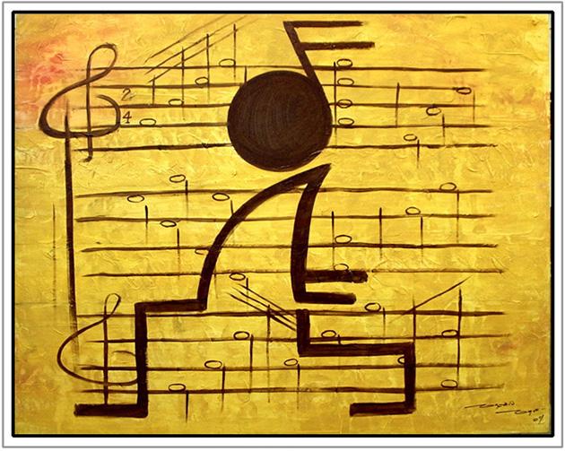 musical2-rogerio-roque-arts