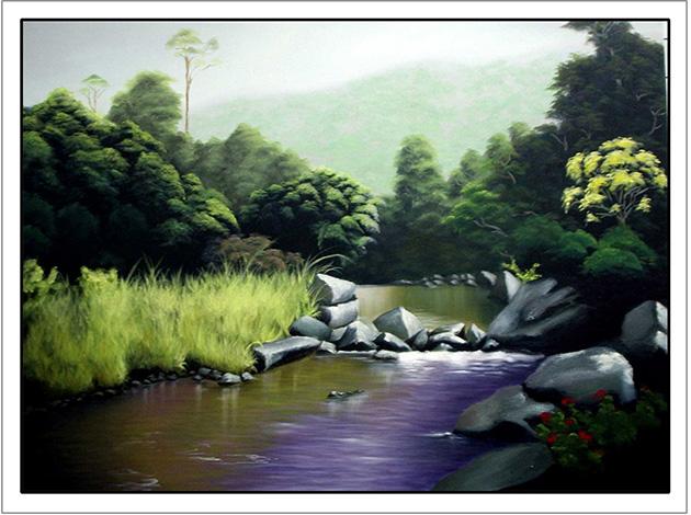 paisagem2-rogerio-roque-arts